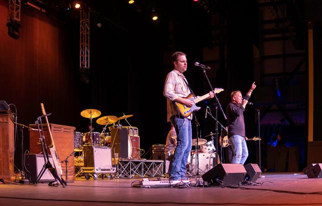 Roanoke Rapids Theatre-7.JPG