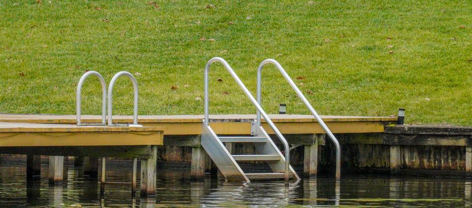 Ultimate Boat Lifts-62.jpg