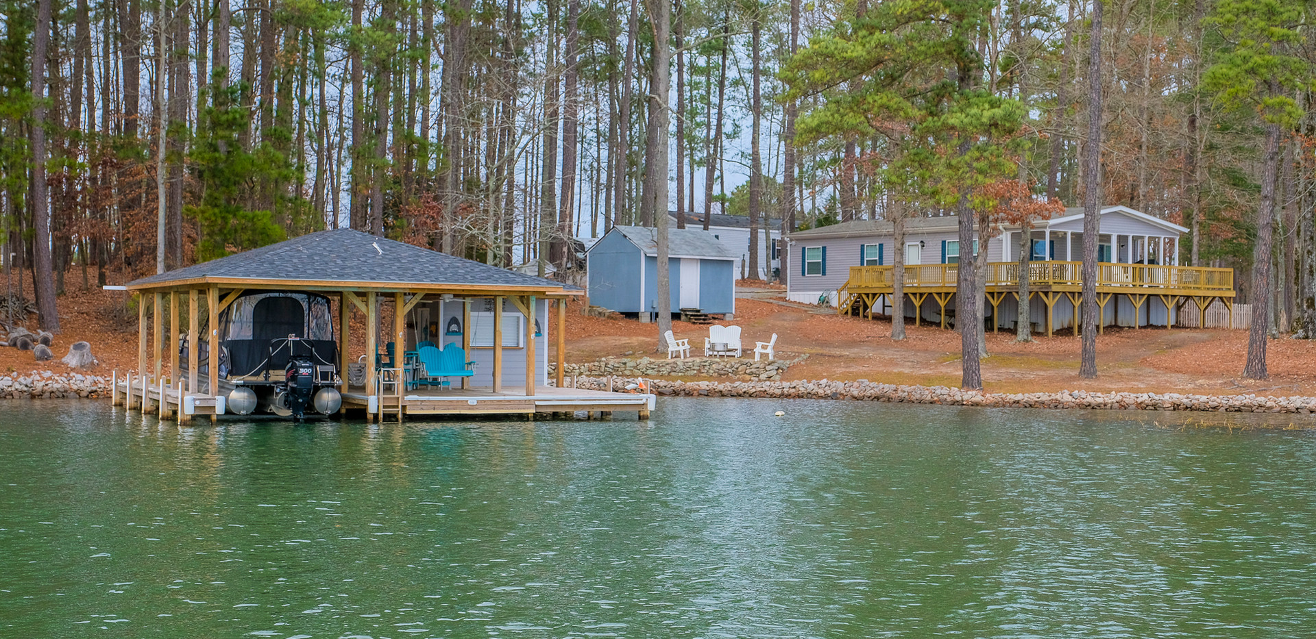 Ultimate Boat Lifts-43.jpg