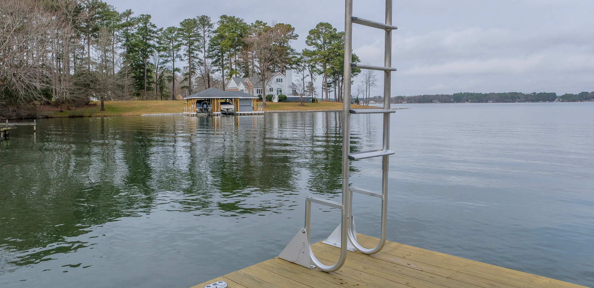 Ultimate Boat Lifts-35.jpg