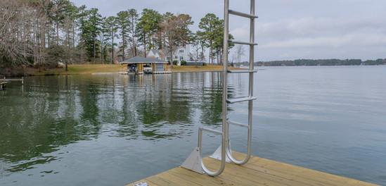 Ultimate Boat Lifts-35.jpg