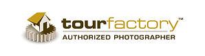 tf_authorized_photographer_landscape_whi