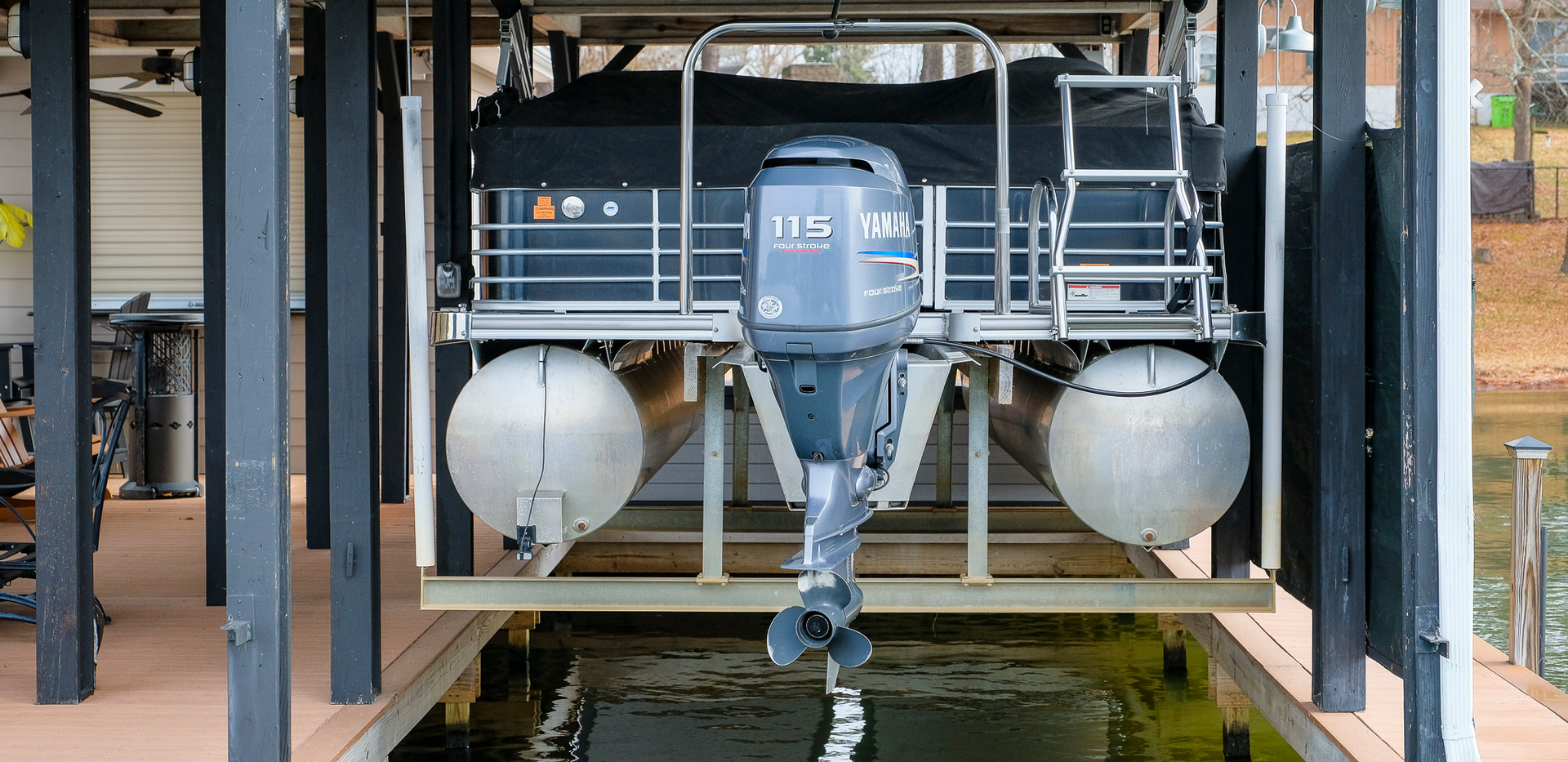 Ultimate Boat Lifts-39.jpg