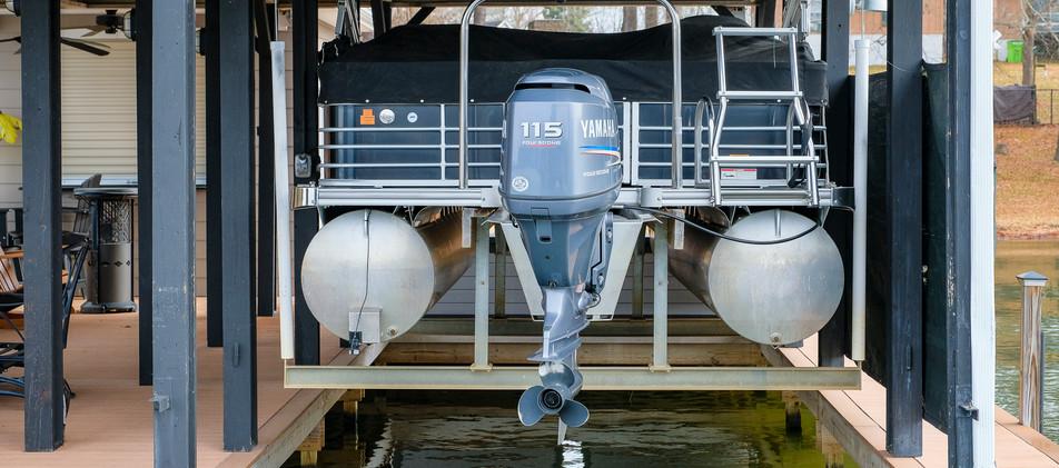 Ultimate Boat Lifts-39.jpg