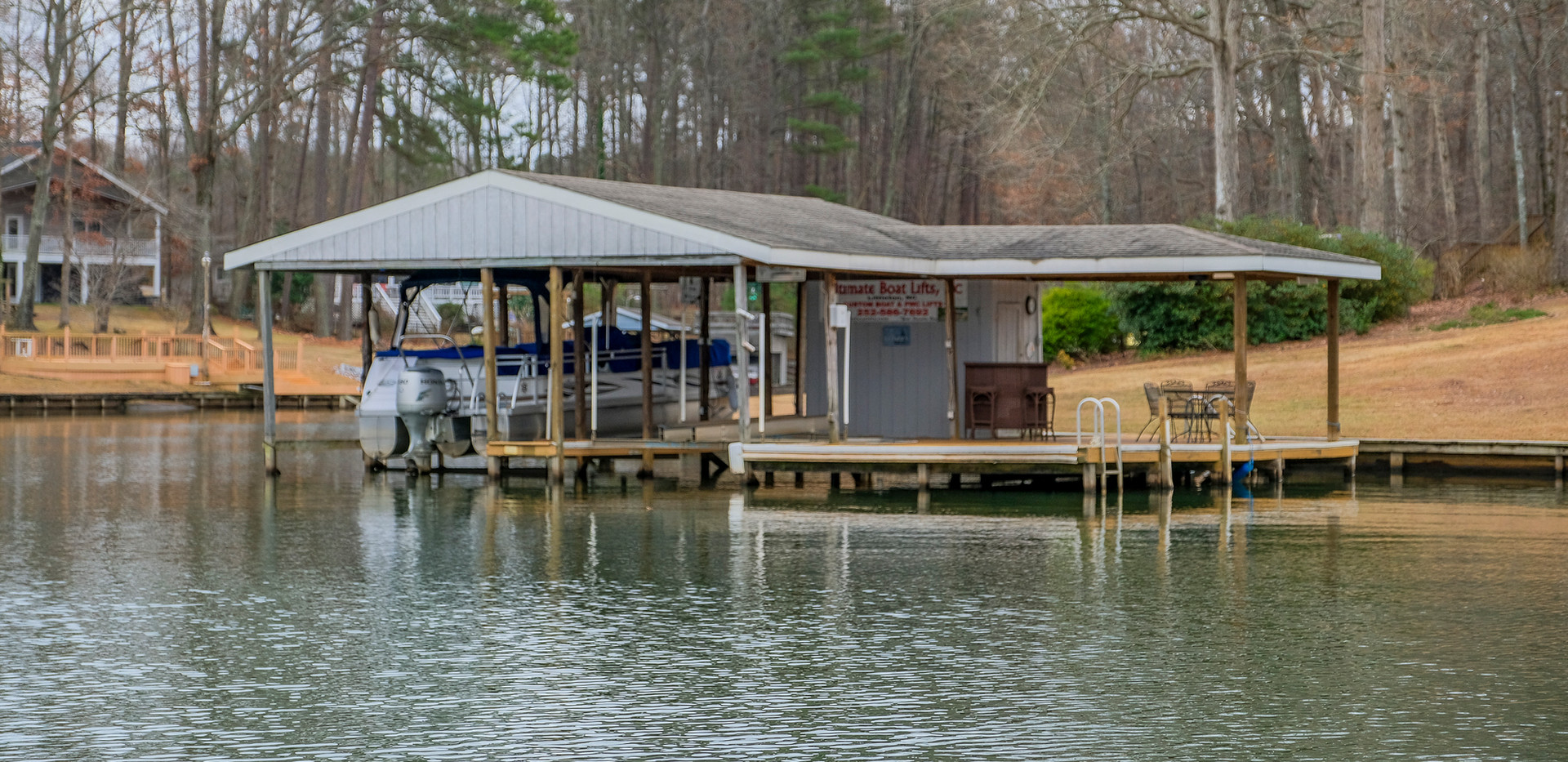 Ultimate Boat Lifts-51.jpg