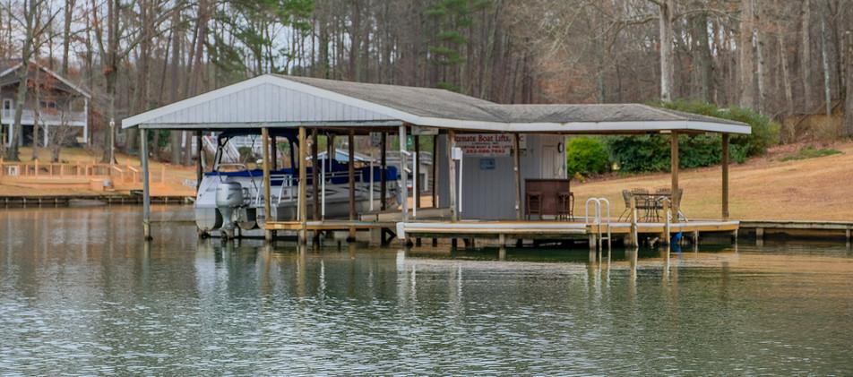 Ultimate Boat Lifts-51.jpg