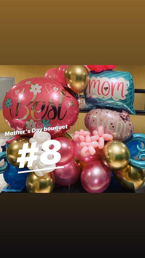 ks-mothers-day-2020-rev-8.jpg