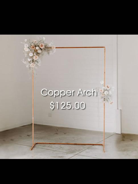 ks-copper-arch-backdrops-and-pedestals-r