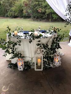 ks-wedding-decorations-michael+kelly-4.j