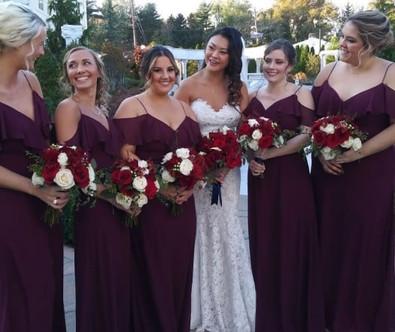 wedding-group-2 (1).jpg