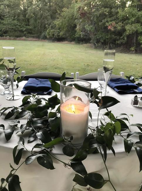 ks-wedding-decorations-michael+kelly-5.j
