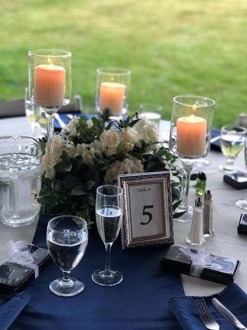 ks-wedding-decorations-michael+kelly-6.j