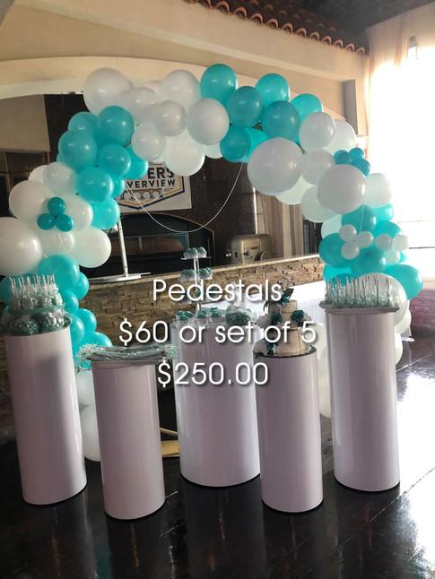 ks-pedestals-backdrops-and-pedestals-ren