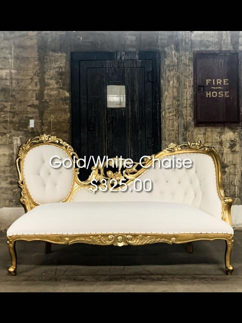 ks-gold-white-chaise-rental.jpg