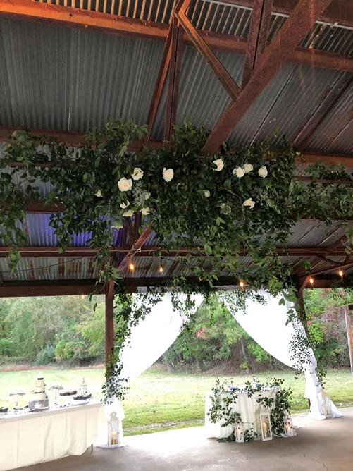 ks-wedding-decorations-michael+kelly-1.j