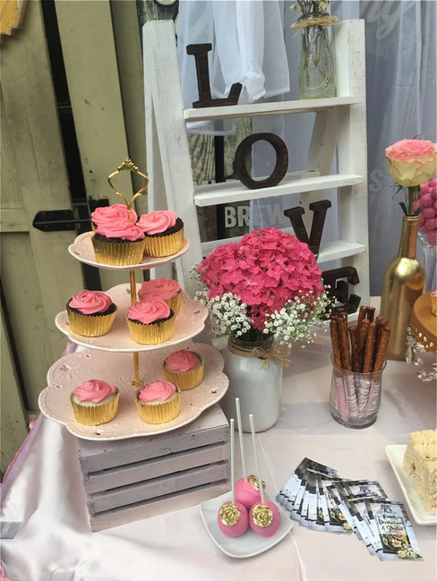 ks-new-jersey-event-decorations-and-rent