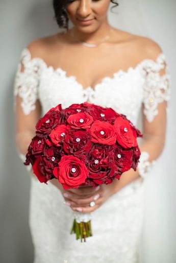 wedding-group1 (1).jpg