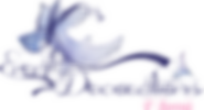 Ks-event-decorations-logo.png