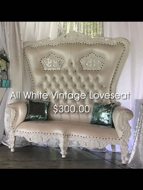 ks-all-white-vintage-loveseat-rental.jpg