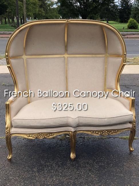 ks-french-balloon-canopy-chair-rental.jp
