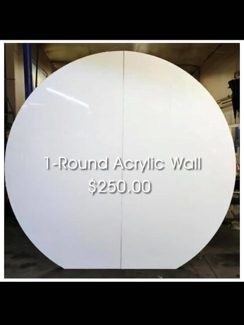 ks-1-round-acrylic-wall-backdrops-and-pe