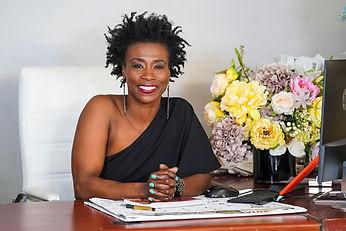 Antonia-James-CEO-2021.jpg