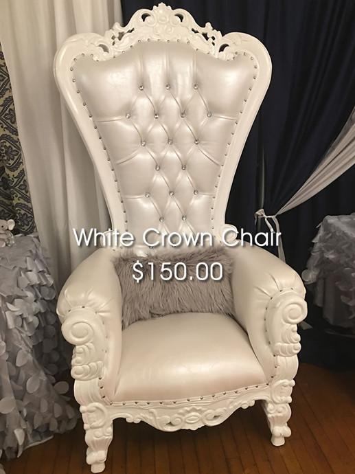 ks-white-crown-chair-rental.jpg