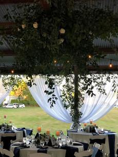 ks-wedding-decorations-michael+kelly-10.