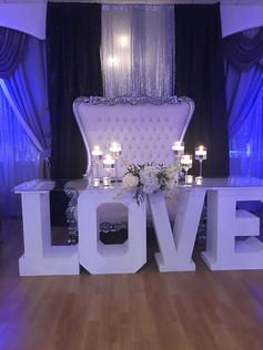 love (1).jpg