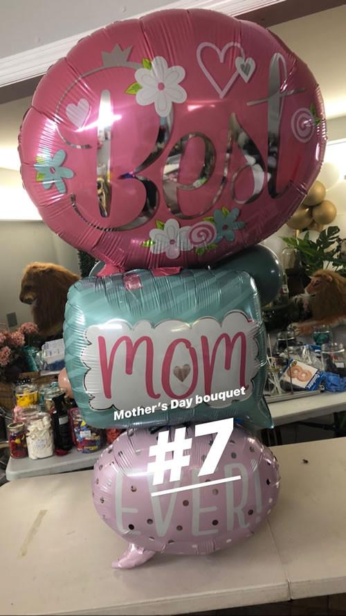ks-mothers-day-2020-rev-7.jpg