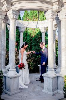 wedding-group-2 (3).jpg