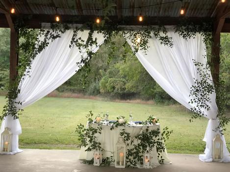 ks-wedding-decorations-michael+kelly-3.j