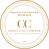 Creatives-Corner-Founding-Member-Badge_e