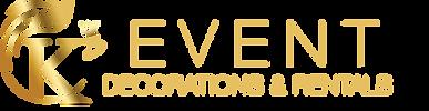 ks-event-decoration-and-rentals-logo.png