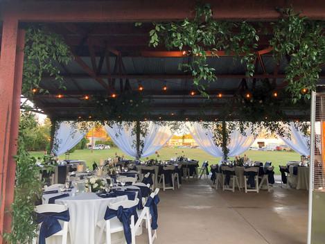 ks-wedding-decorations-michael+kelly-8.j