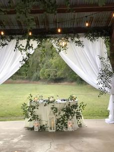 ks-wedding-decorations-michael+kelly-2.j