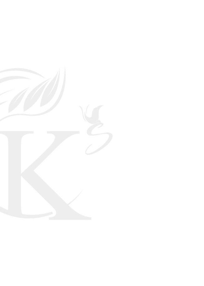 ks-for-white-left-bg.jpg