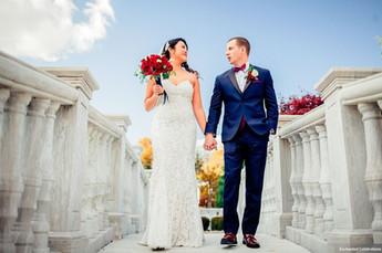 wedding-group-2 (2).jpg