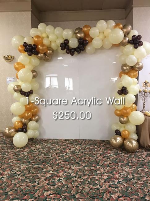 ks-1-square-acrylic-wall-backdrops-and-p