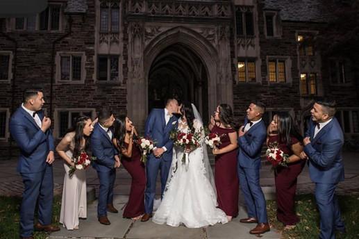 wedding-group-3 (2).jpg