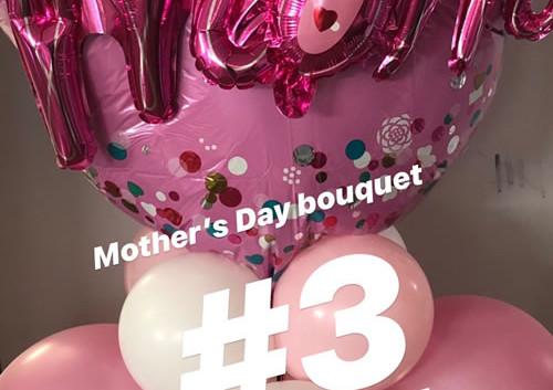 ks-mothers-day-2020-rev-3.jpg