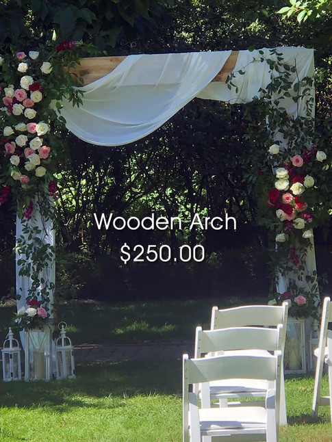ks-wooden-arch-backdrops-and-pedestals-r