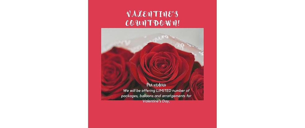 ks-valentines-day-decorations.jpg