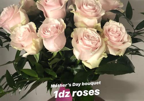 ks-mothers-day-2020-rev-4.jpg