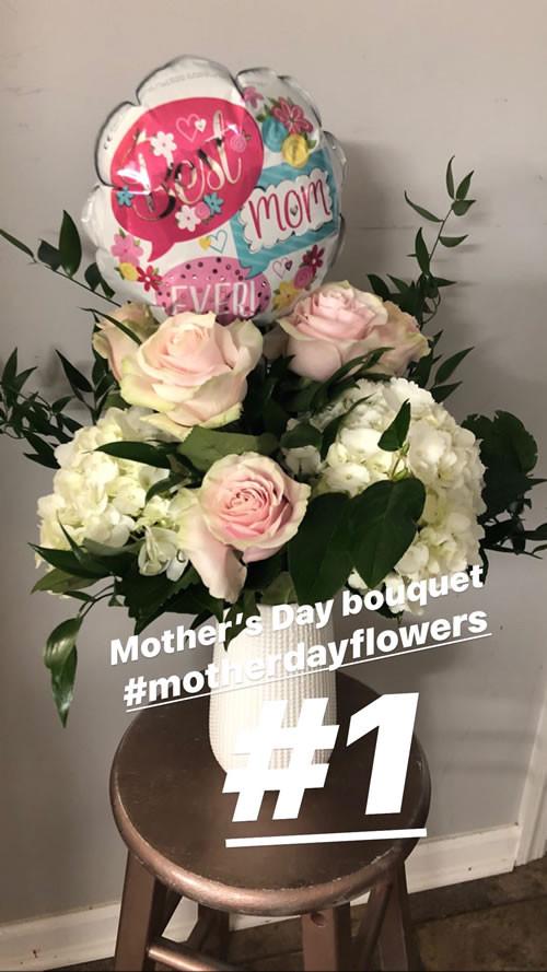 ks-mothers-day-2020-rev-1.jpg