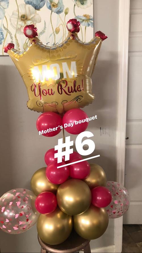 ks-mothers-day-2020-rev-6.jpg