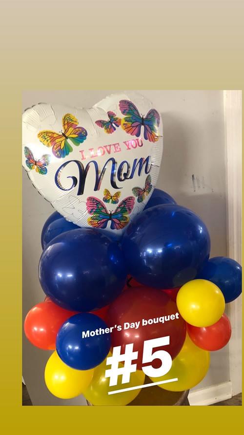 ks-mothers-day-2020-rev-5.jpg