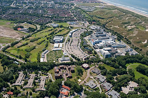 Aerial_view_of_ESA_s_technical_centre_ES