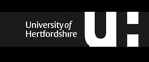 WAi2Go: Indoor mapping for Hertforsdhire University