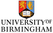 WAI2Go: Indoor mapping for Birmingham University
